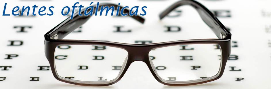 5bed2fd4a0 Lentes oftálmicas En las ópticas vision&co disponemos de una amplia y  cuidada selección, de lentes oftálmicas basadas en tecnología de última  generación, ...